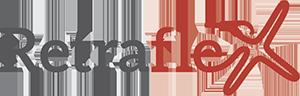 Logo RétraFlex