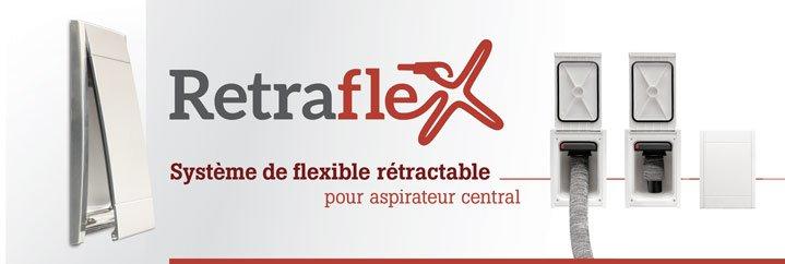 RétraFlex
