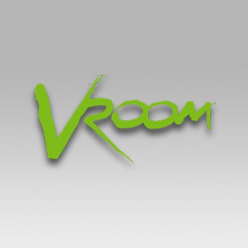 Vroom_logo