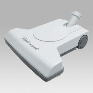 tabatl20 Balai à air turbo TL2000