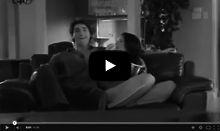 Pub TV2 – Boyau rétractable RetraFlex