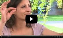 Reportage TV4 – Mon aspirateur Cyclo Vac