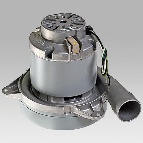 moteur lamb 117572 12 tm757212 aspirateur central cyclo vac suisse. Black Bedroom Furniture Sets. Home Design Ideas