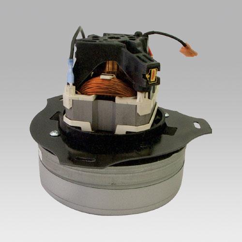 moteur itl fmcy10c301 aspirateur central cyclo vac suisse. Black Bedroom Furniture Sets. Home Design Ideas