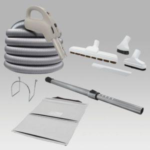 kit-d'accessoires-24V-brosse à plancher 30.5 cm