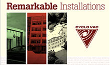 Article presse4 Aspirateur Cyclo Vac