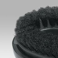 brosse pour animaux aspirateur central cyclo vac suisse. Black Bedroom Furniture Sets. Home Design Ideas