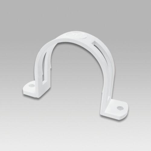 collier de tuyau pvc aspirateur central cyclo vac suisse. Black Bedroom Furniture Sets. Home Design Ideas