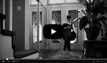 Pub TV1 – Boyau rétractable RetraFlex