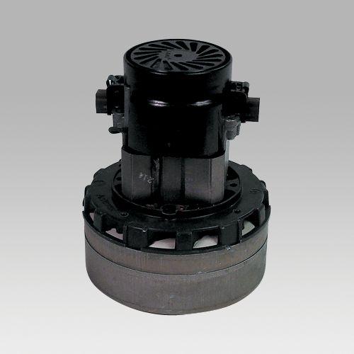 moteur lamb 116590 00 tm659000 aspirateur central cyclo vac suisse. Black Bedroom Furniture Sets. Home Design Ideas
