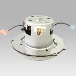 Moteur Domel DV600 FMTFD56001