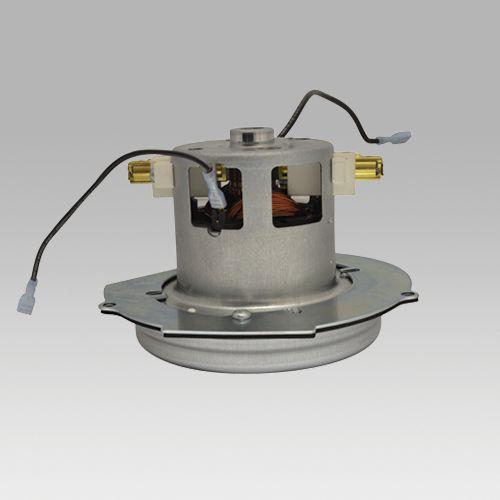moteur domel dv700 fmtfd65102 aspirateur central cyclo vac suisse. Black Bedroom Furniture Sets. Home Design Ideas