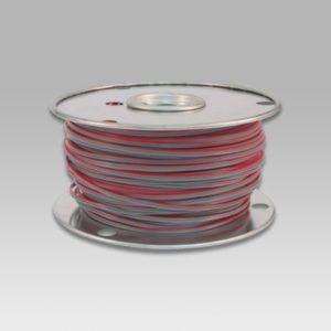Fil bas voltage
