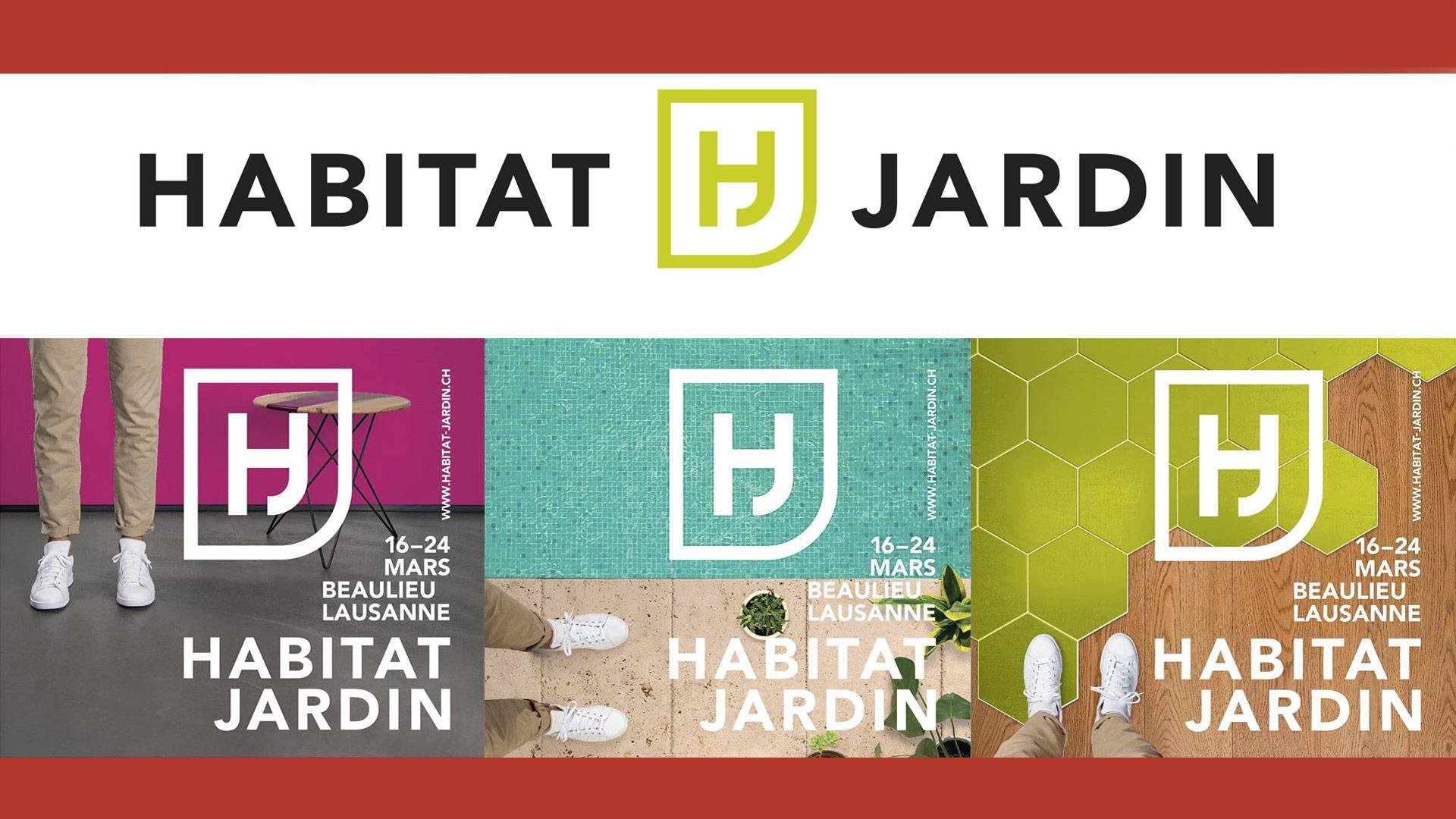 salon-habitat-jardin-aspirateur-centralise-cyclovac